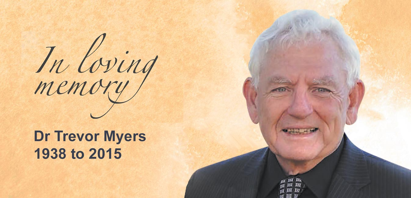 In-loving-memory—Dr-Trevor-Myers