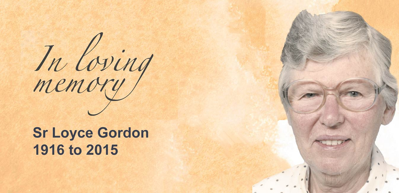 In-loving-memory—Sr-Loyce-Gordon
